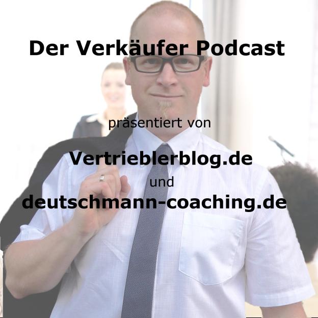 Podcast Verkauf Logo 1
