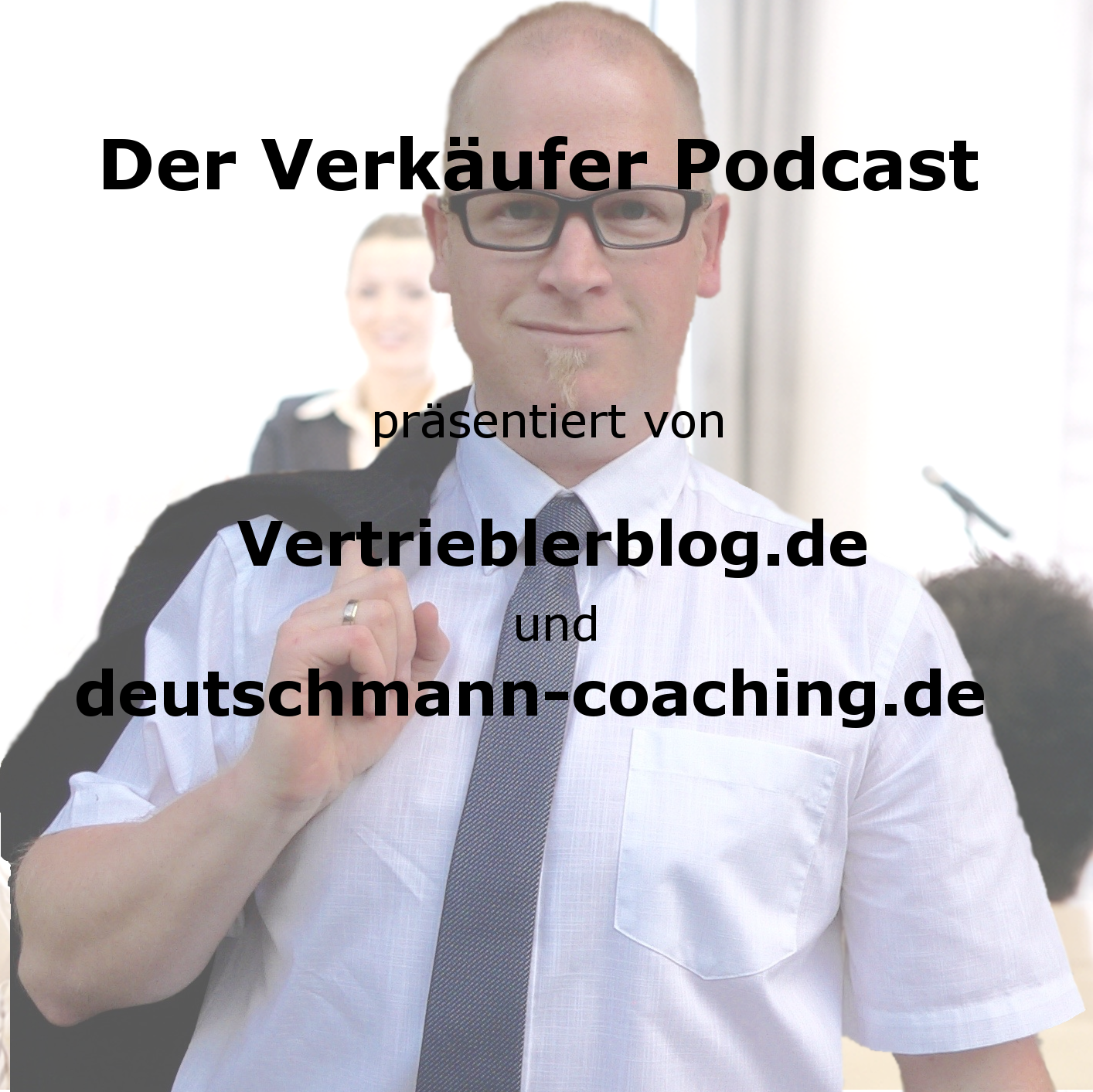 Vertrieblerblog.de